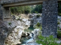 Most nad Acheronom