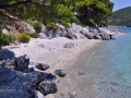 Adriny, Skopelos