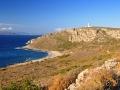 Kythira - pláže,  Agios Nikolaos