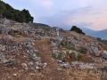 Okolo Akropoly Sami, Kefalónia