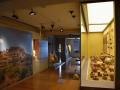 Neapoli Voion - Archeologické múzeum