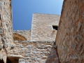 Areopoli, Byzantské múzeum Pikoulakis