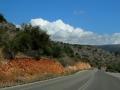 Cesta do Kantie