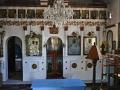 Kostolík v starovekom Assini