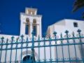 Agios Athanasios, Pano Chora, Serifos
