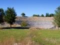 Dodoni - divadlo