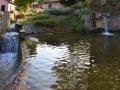 Edessa - Waterfall park