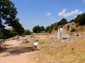 Filippi, bazilika A