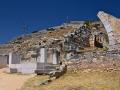 Filippi, divadlo