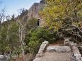 Kamenný most k mlynu - K starým mlynom, Kythira