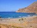 Výlety z Gythea - Marmari, hlavná pláž
