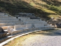 Megalopoli - divadlo