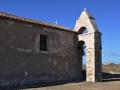 Pevnosť v Methoni - Kostol sv. Sotirosa (Agios Sotiris)