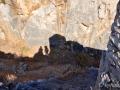 My a pevnosť Palamidi, Nafplio