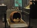 Pevnosť v Pylose - nové archeologické múzeum
