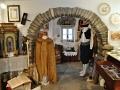 Tinos, Volax - folklórne múzeum