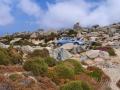 ostrov Tinos - tinoské balvany