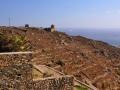 ostrov Tinos - mlyny