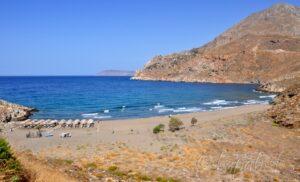 Výlety z Gythea - Marmari